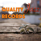Quality Jazz Records von Various Artists