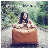 Black Wings by Essence