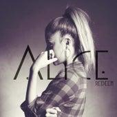 Redeem by Alice
