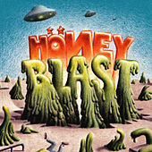 Blast by Honey