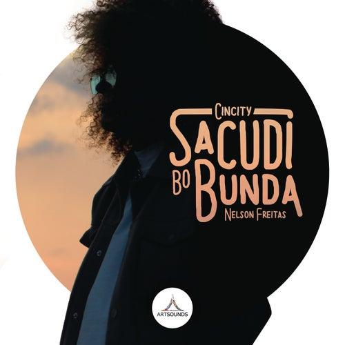 Sacudi Bo Bunda by Nelson Freitas