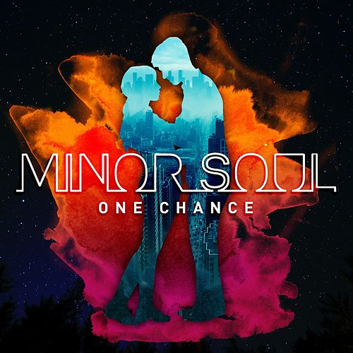 One Chance by Minor Soul