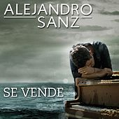 Se Vende by Alejandro Sanz