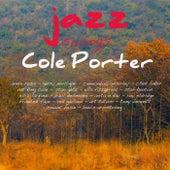 Jazz Swings Cole Porter von Various Artists