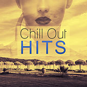 Chillout Hits – Sunset Chill Out & Lounge Deluxe by #1 Hits Now