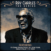 The Genius by Ray Charles
