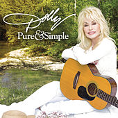 Outside Your Door by Dolly Parton