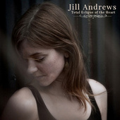 Total Eclipse of the Heart by Jill Andrews