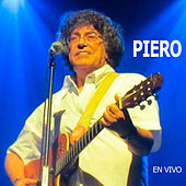 En Vivo by Piero