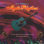 Mystic Rhythms by Steve Middleton (World)