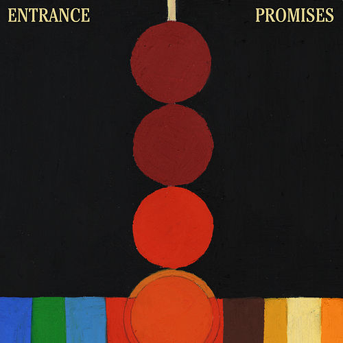 Promises (Radio Edit) by Entrance