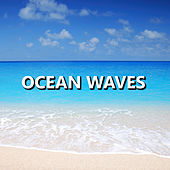 Ocean Waves by Ocean Waves For Sleep (1)