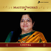 MasterWorks - Chitra by Various Artists