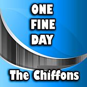 One Fine Day by The Chiffons