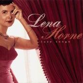 Love Songs by Lena Horne