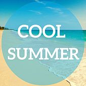 Cool Summer by Various Artists