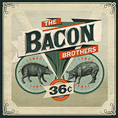 Boys in Bars by The Bacon Brothers