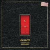 December by Neck Deep
