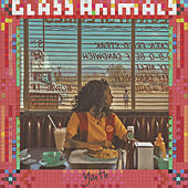 Youth by Glass Animals