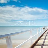 Bayside by Yoga Music