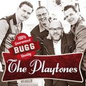 Bugga med The Playtones by The Playtones