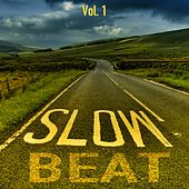 Slow Beat, Vol. 1 by Various Artists