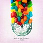 Jellybean by Jimmy Le Mac