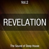 Revelation, Vol. 2 (Deephouse Session) by Various Artists