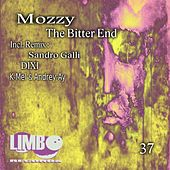 The Bitter End by Mozzy