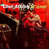 At Home by Chet Atkins
