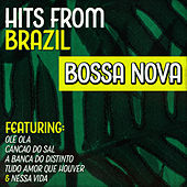 Hits from Brazil - Bossa Nova by Various Artists