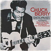 Duck Walkin' - Rock N Roll Classics von Chuck Berry