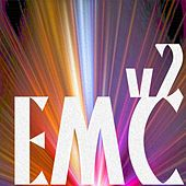 Emc V2 by Various Artists