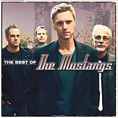 The Best of the Mustangs by The Mustangs