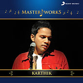 MasterWorks - Karthik by Various Artists