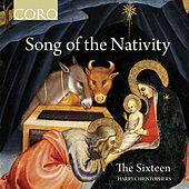 Song of the Nativity by Various Artists
