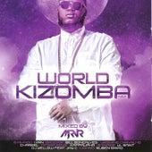 World Kizomba Mix by Various Artists