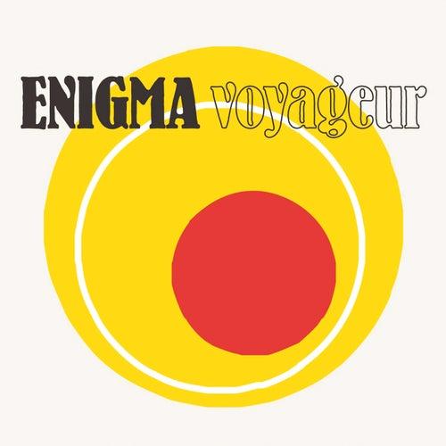Voyageur by Enigma