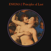 Principles Of Lust by Enigma