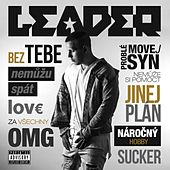 Leader by LD