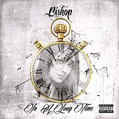 In a Long Time by Bishop