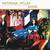 Diaspora by Natacha Atlas