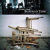 Asides From (1988-1999) by Buffalo Tom
