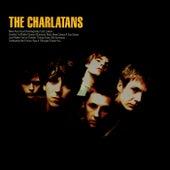 The Charlatans by Charlatans U.K.