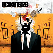 Everyone Into Position by Oceansize
