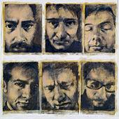 Waiting For The Moon by Tindersticks