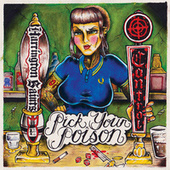 Pick Your Poison by Various Artists