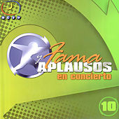 Fama y Aplausos, Vol. 10 by Various Artists