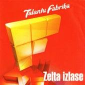 Zelta Izlase by Various Artists