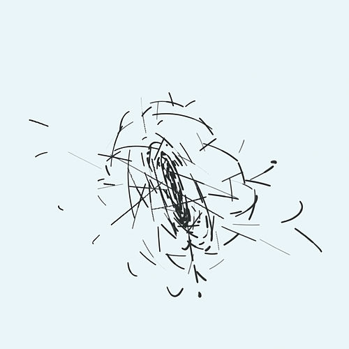 Kuiper Part 1 & 2 by Floating Points